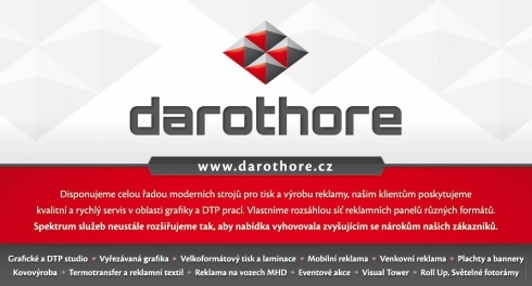 Darothore